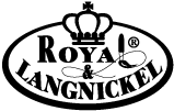 Royal & Langnickel UK